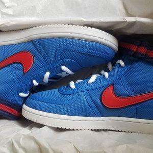 Nike Vandal 13C New